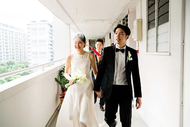 singapore-wedding-photographer-darrick-ma-joanne-pang-djmarrymerry-circuit-breaker-wedding