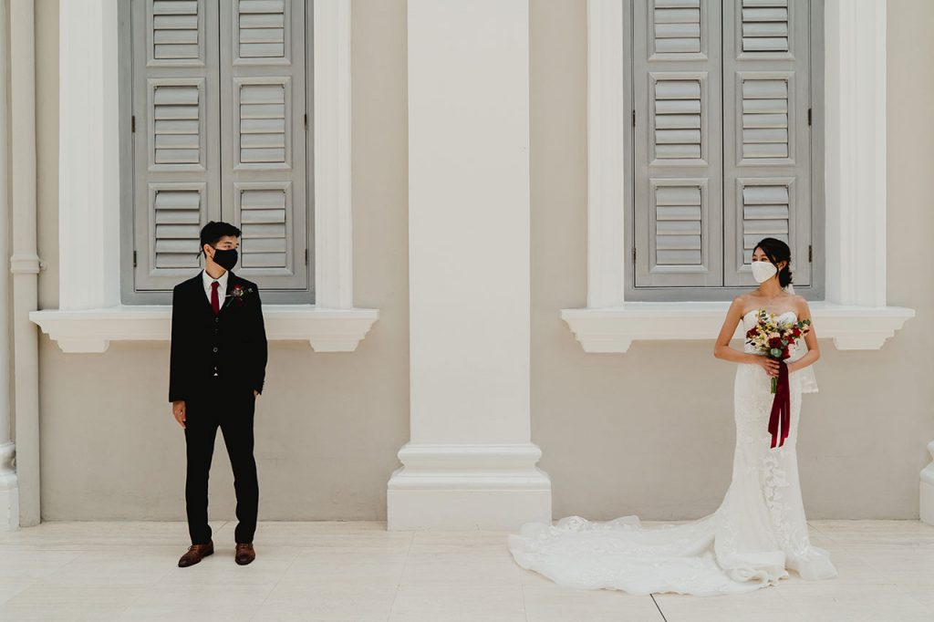 actual-day-wedding-photographer-photography-singapore-jing-xuan-ong-hui-rou-hweeroo-food-for-thought-national-museum-bride-groom